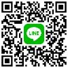 用LINE聯絡YABA監視器材館